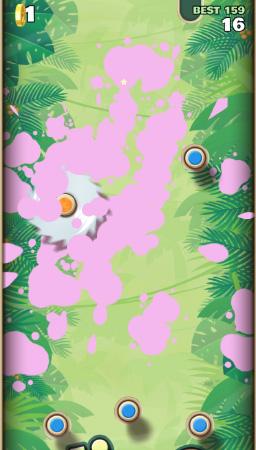 SlingKongScreenshot6